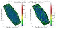 get Herschel/PACS observation #1342208479