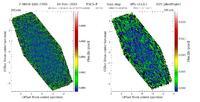 get Herschel/PACS observation #1342208500