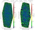 get Herschel/PACS observation #1342208845