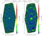 get Herschel/PACS observation #1342208973