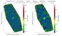 get Herschel/PACS observation #1342208974
