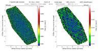 get Herschel/PACS observation #1342209072