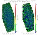 get Herschel/PACS observation #1342209073