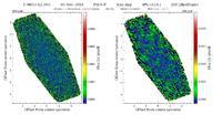 get Herschel/PACS observation #1342209074
