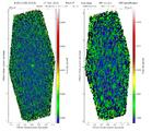 get Herschel/PACS observation #1342209450