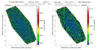 get Herschel/PACS observation #1342209463