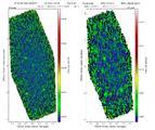 get Herschel/PACS observation #1342209476