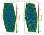 get Herschel/PACS observation #1342209489