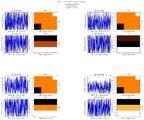 get Herschel/HIFI observation #1342210032