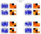 get Herschel/HIFI observation #1342210350
