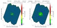 get Herschel/PACS observation #1342210457