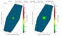 get Herschel/PACS observation #1342210490