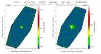 get Herschel/PACS observation #1342210555