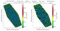 get Herschel/PACS observation #1342210616