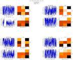 get Herschel/HIFI observation #1342210709