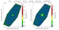 get Herschel/PACS observation #1342210900