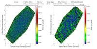 get Herschel/PACS observation #1342211790