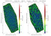 get Herschel/PACS observation #1342212004