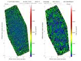 get Herschel/PACS observation #1342212057