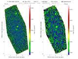 get Herschel/PACS observation #1342212384