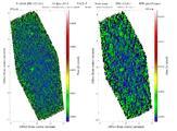 get Herschel/PACS observation #1342212443