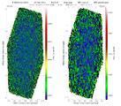 get Herschel/PACS observation #1342212461