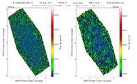 get Herschel/PACS observation #1342212474
