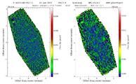 get Herschel/PACS observation #1342212476