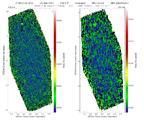 get Herschel/PACS observation #8299813