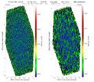 get Herschel/PACS observation #1342212673