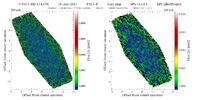 get Herschel/PACS observation #1342212720