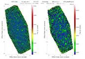 get Herschel/PACS observation #1342212768