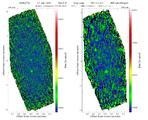 get Herschel/PACS observation #1342212812