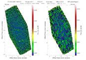 get Herschel/PACS observation #1342212823