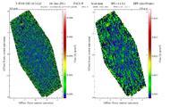 get Herschel/PACS observation #1342212825