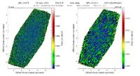 get Herschel/PACS observation #1342212834