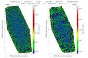 get Herschel/PACS observation #1342212836