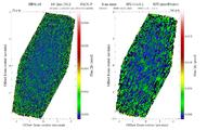 get Herschel/PACS observation #1342212840