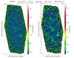 get Herschel/PACS observation #1342212843