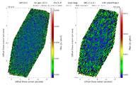 get Herschel/PACS observation #1342212844
