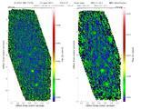 get Herschel/PACS observation #1342213175