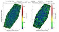 get Herschel/PACS observation #1342213218