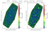 get Herschel/PACS observation #1342213513