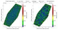 get Herschel/PACS observation #1342213523