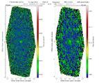 get Herschel/PACS observation #1342213573