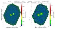 get Herschel/PACS observation #1342213608