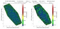 get Herschel/PACS observation #1342213610