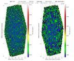 get Herschel/PACS observation #1342213798