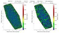 get Herschel/PACS observation #1342213799