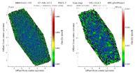 get Herschel/PACS observation #1342213803